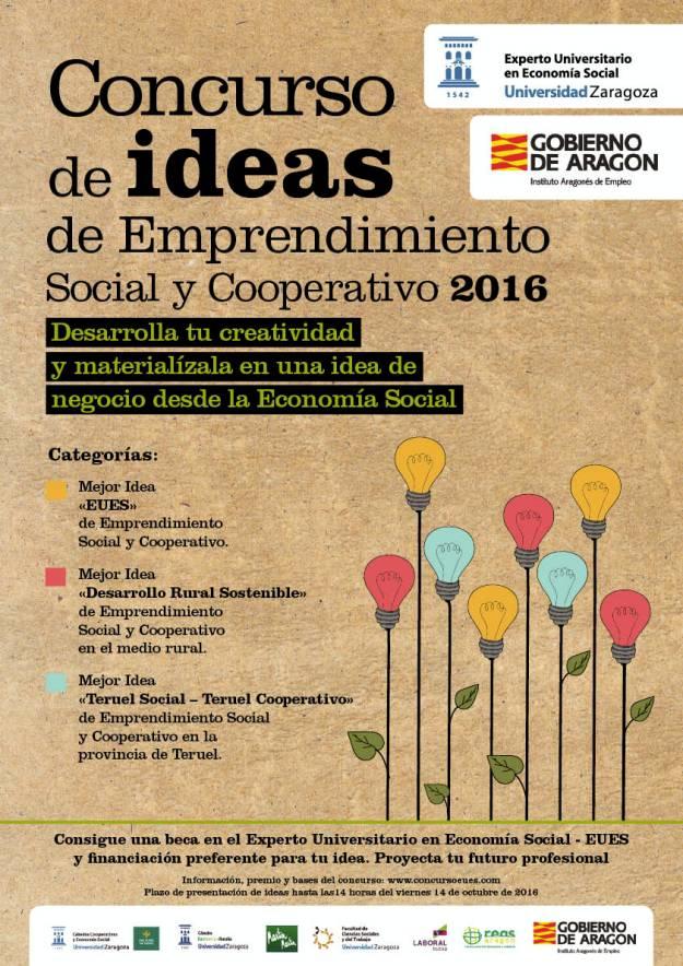 Ideasneg_EcoSocDef_2016_LOGO INAEM web