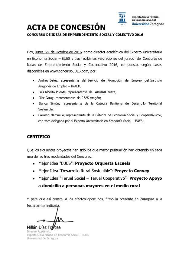 acta-de-resolucion-de-concurso-octubre-2016